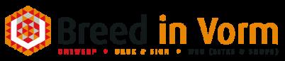 Ontwerp | Druk & Sign | Web (Sites & Shops)