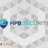 logo hpb security breedinvorm
