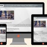 gelderse bewakingsdiensten website