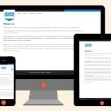 Template voor portfolio website atlantic control supplies_Portfolio