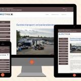 website eurotrex breed in vorm