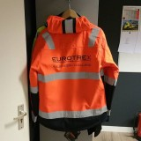 jack Eurotrex breedinvorm.nl