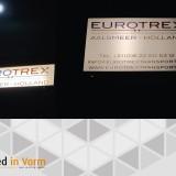 lichtbakken-eurotrex-breedinvorm.nl