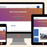 website eurotrexverkoop.nl --breedinvorm.nl--