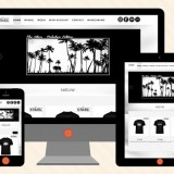 webshop the vibes breed in vorm
