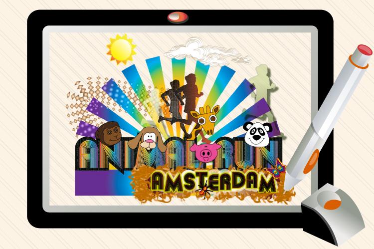 Animal-Run-Logo-nieuwe-template-Grafisch-Ontwerp1