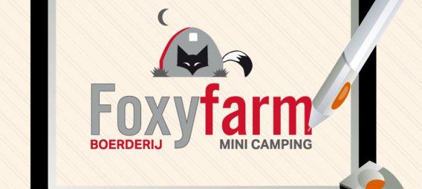 Logo-Foxyfarm----Breed-in-Vorm---