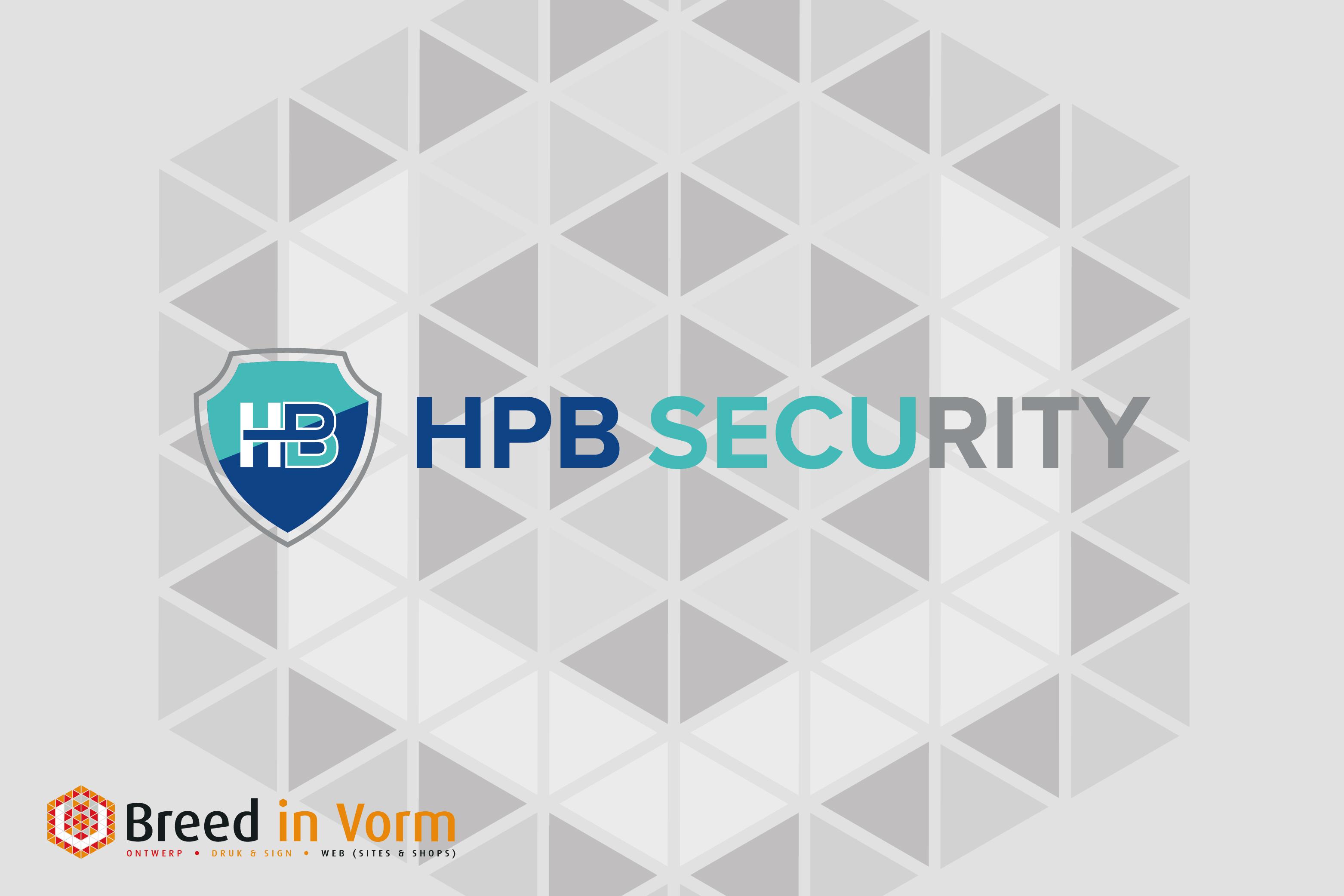 logo hpb security breedinvorm