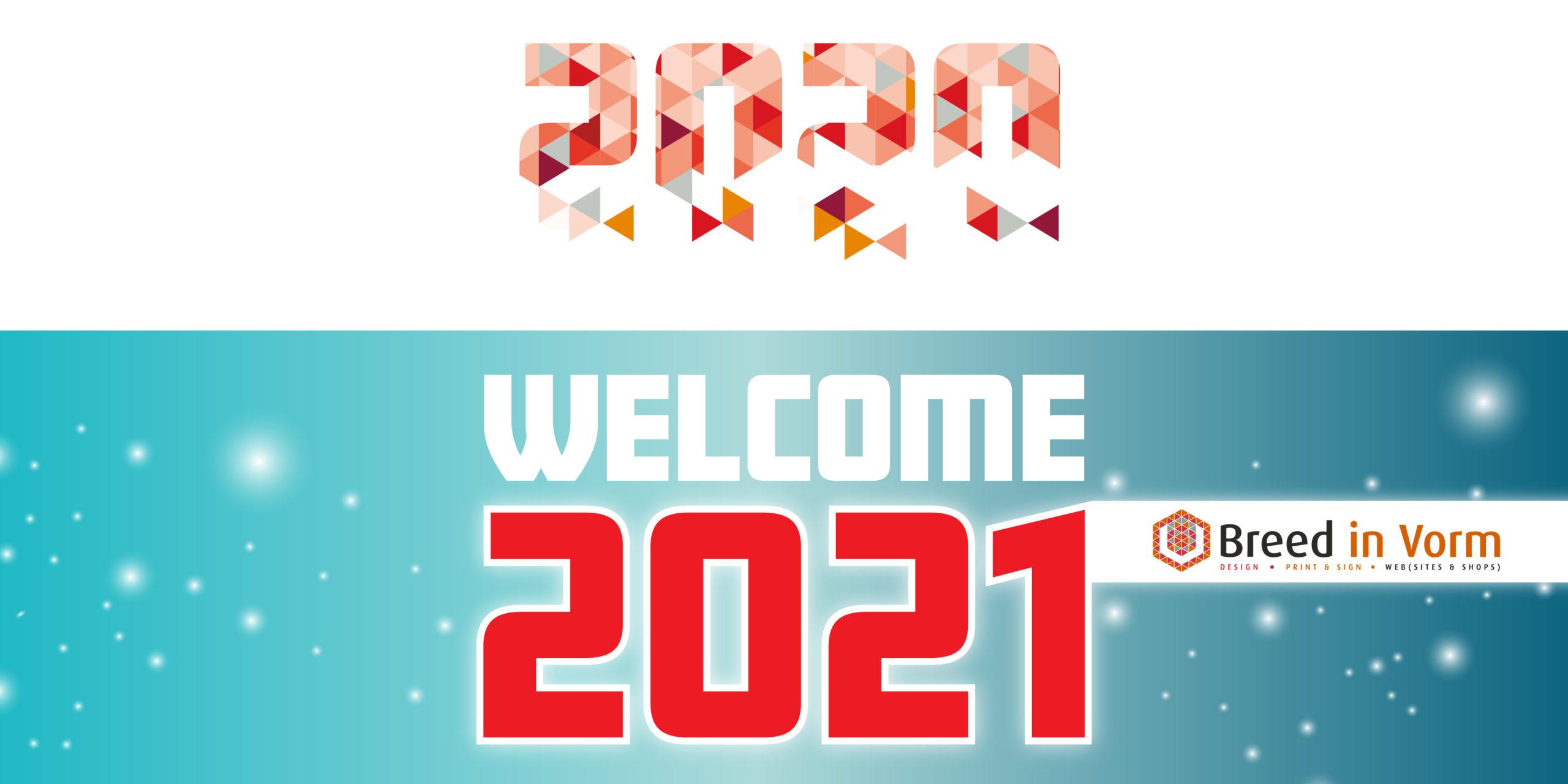 nieuwjaarskaart-2021-breedinvorm.nl