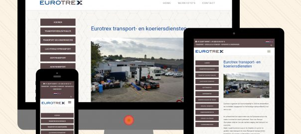 website eurotrex breed in vorm