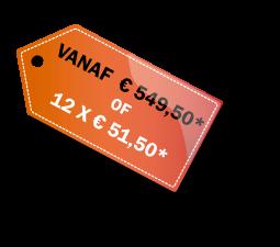 pricetag-starterspakket2