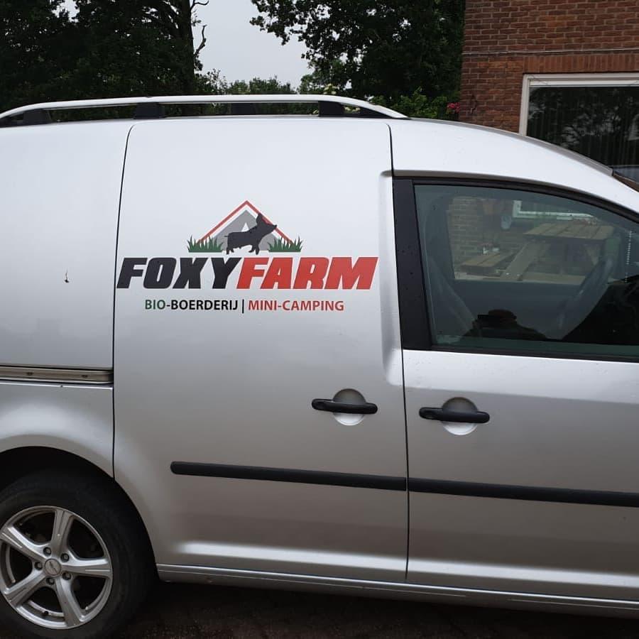 sign foxyfarm breedinvorm.nl