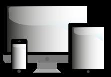 Websites & Webshops